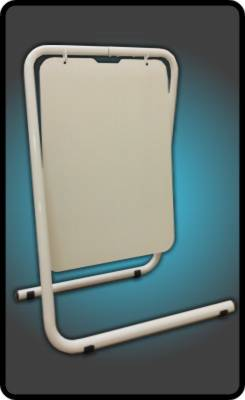 gss swing sign a frame sign stand